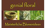 genial_floral