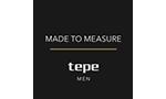 tepe_men