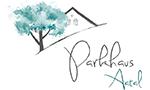 parkhaus-atal
