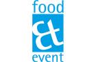 Food Et Event - Partner von Julian Hügelmeyer - Freier Redner