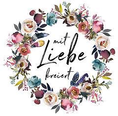 mit_liebe_kreiert_hochzeitsblog_julian_huegelmeyer_freier_redner_freie_trauung