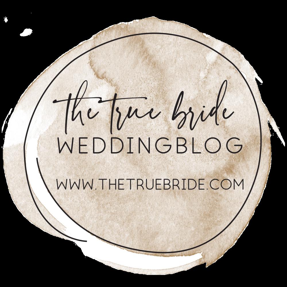 the_true_bride_weddingblog_julian_huegelmeyer_freier_redner_freie_trauung
